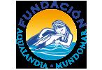 Fundación Aqualandia