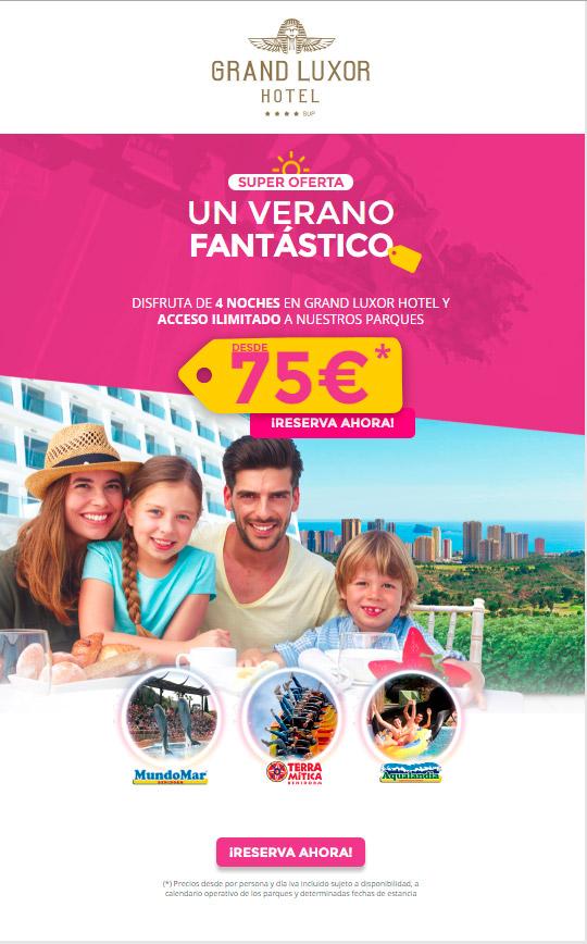 aqualandia-grand-luxor-hotel-2
