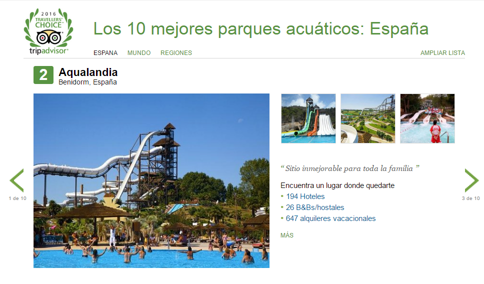 travellers_choice_tripadvisor