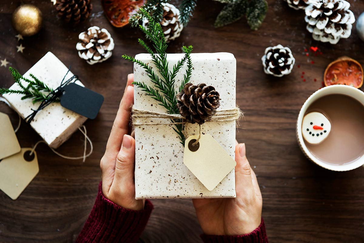 Regala experiencias esta Navidad, regala Aqualandia